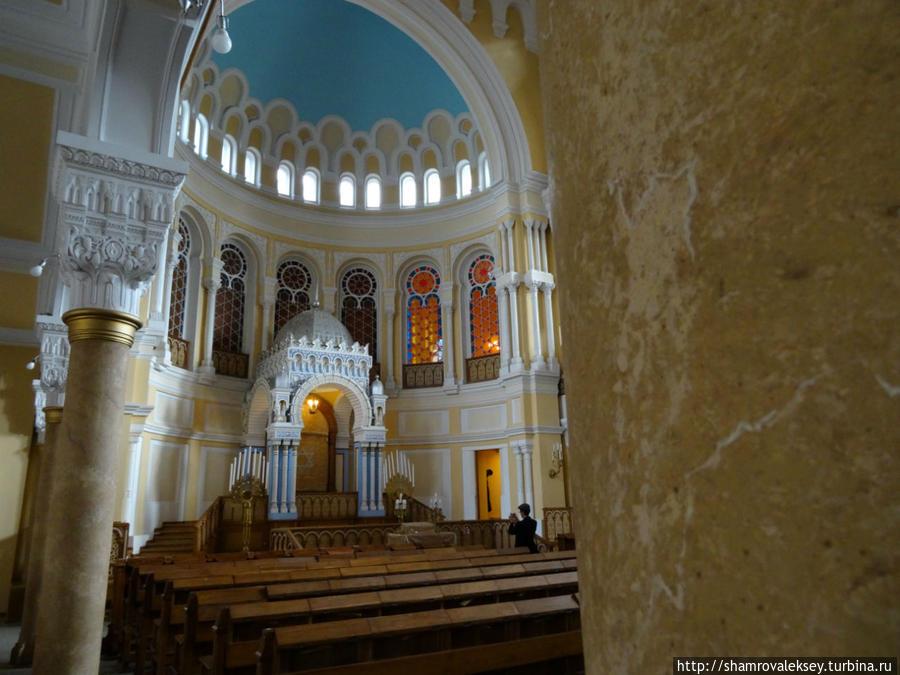 Синагога В Санкт Петербурге Знакомства