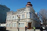 Проспект Кирова, 39
