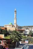 Вади Хамам