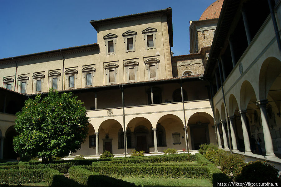 psychosynthesis institute florence italy The essentials of psychosynthesis he began his practice of psychiatry in italy using a government in 1938 but he reopened the institute in florence in 1948.