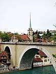 Мост Нидеггбрюке