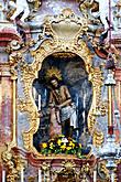 Фигура Христа