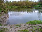 Река Судость