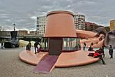 Playground valencia