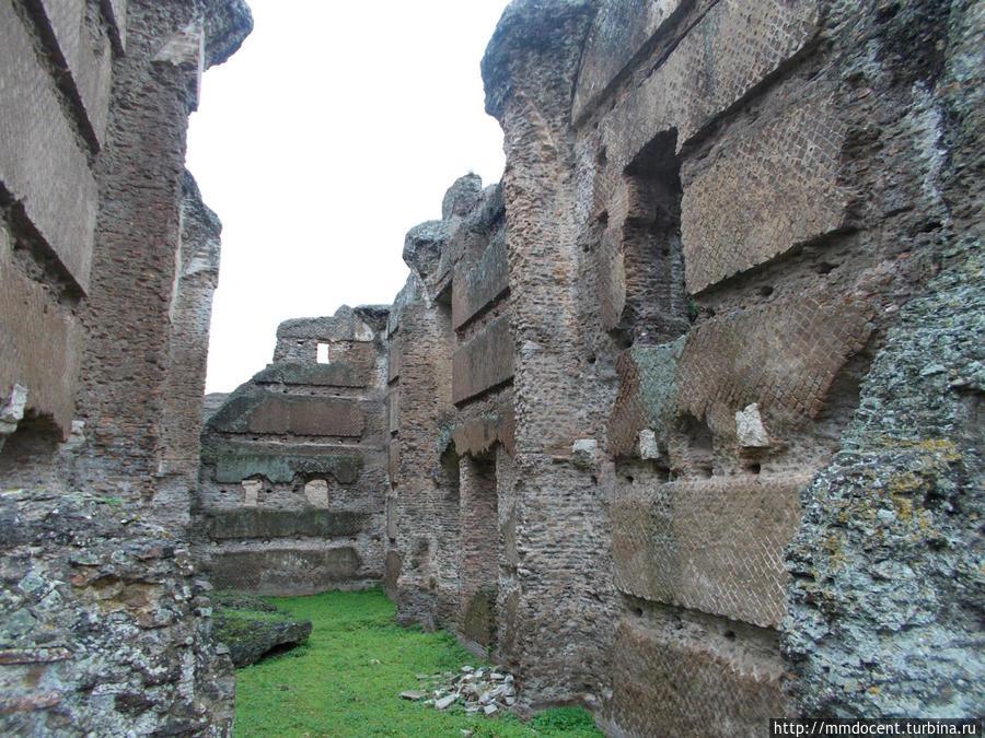 Объекты всемирного наследия в греции
