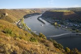 Это проект нового моста, которого местные жители ждут-не дождутся  foto Internet