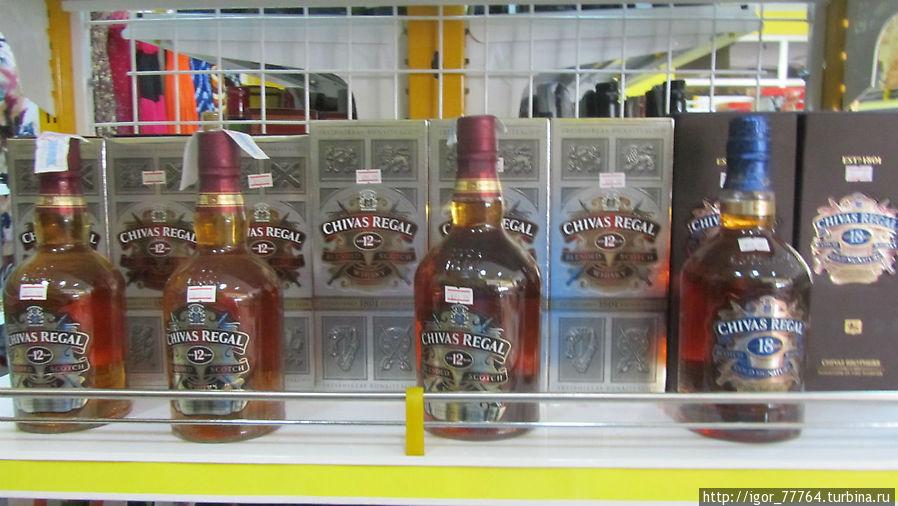 Купить Дешевый Алкоголь 22