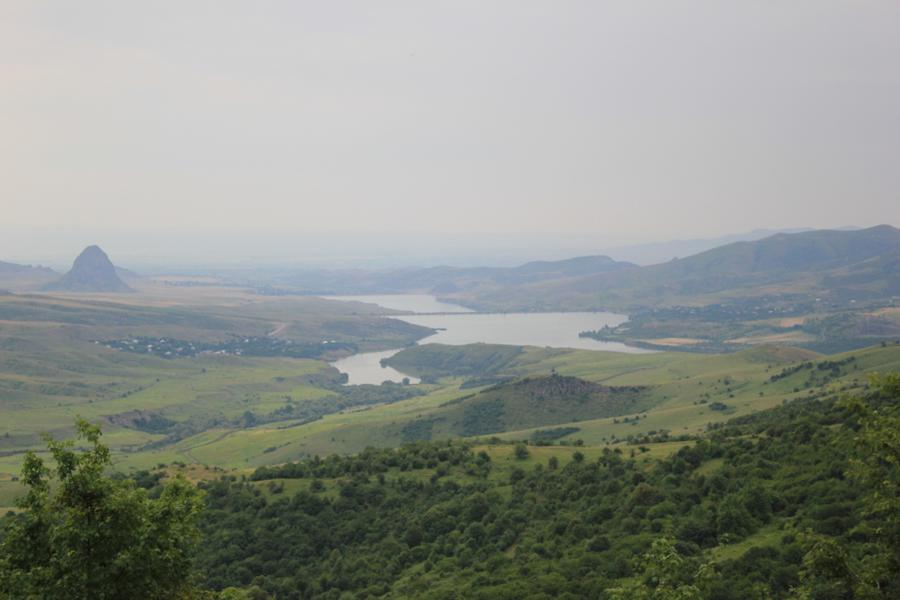 Армения,