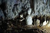 Эта фантастическая экскурсия познакомит Вас с удивительным миром пещеры El Soplao, которая считается одной из самых красивых в Испании и является величайшим сокровищем мировой геологии.