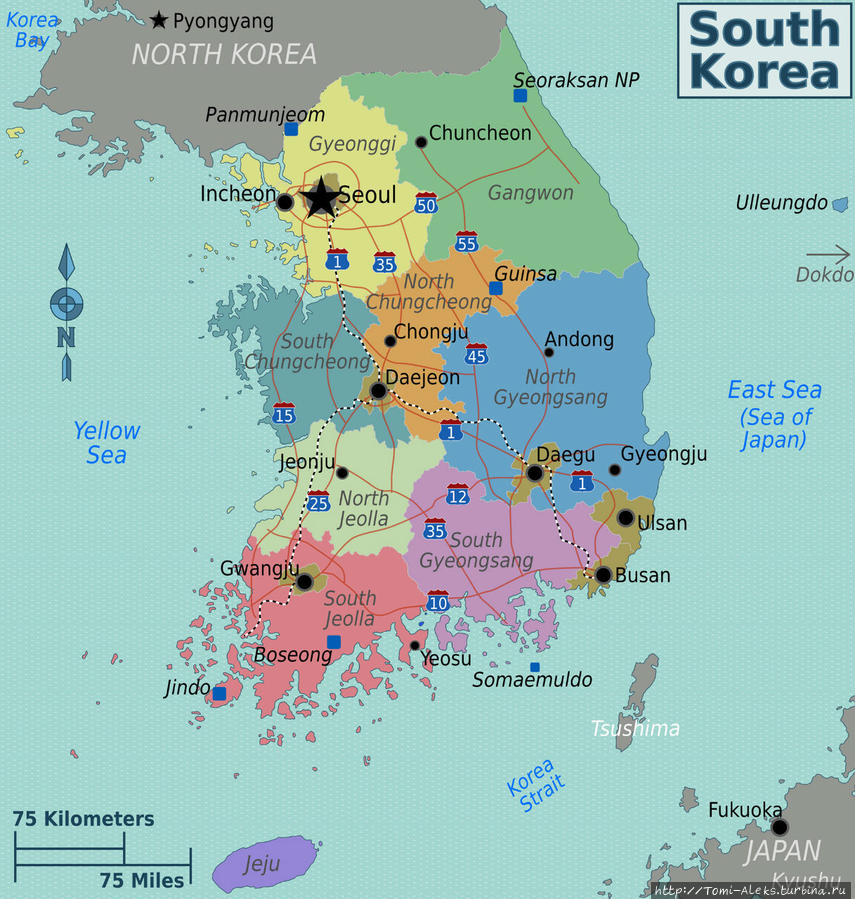 an analysis of the subjugation and exploitation of korea by the japanese from 1890 to 1945