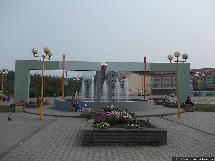 знакомства город ачинск красноярского края