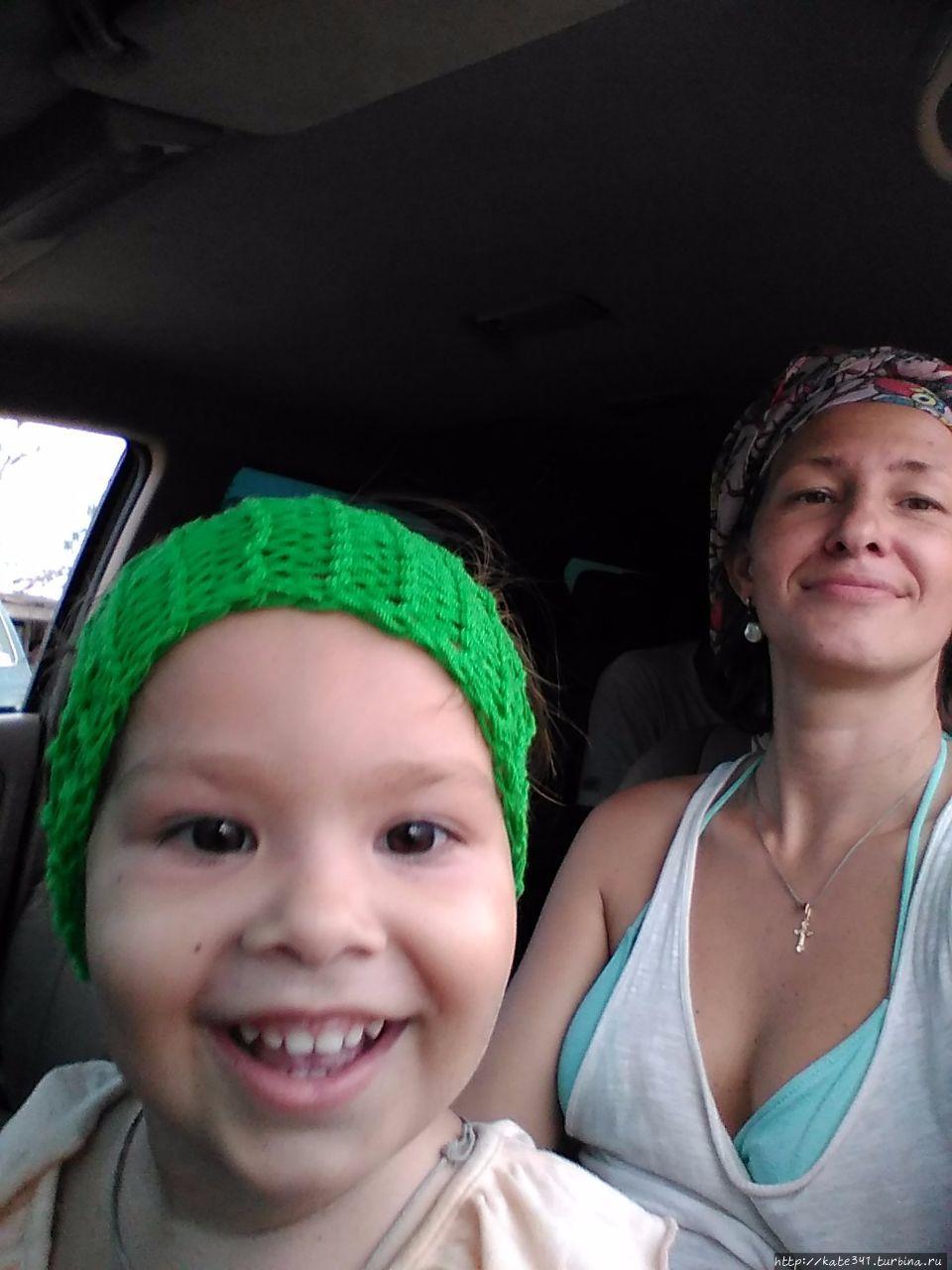 Гуахира. Вояж к самой северной точке Южной Америки. Часть 4