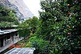 Татопани (1100 м над уровнем моря)