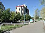 ул.Протозанова.