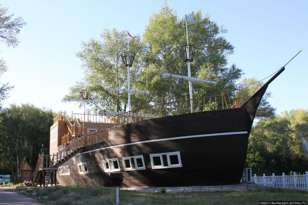 Усть каменогорск голые фото 11 фотография