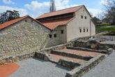 древнеримские дома