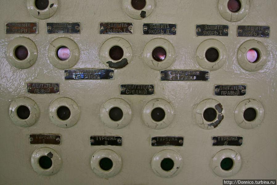 продолжаем тему с дизайном кнопочек