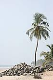 Баунти, Индийский Океан