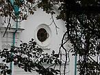 Успенский собор. Фрагмент 2