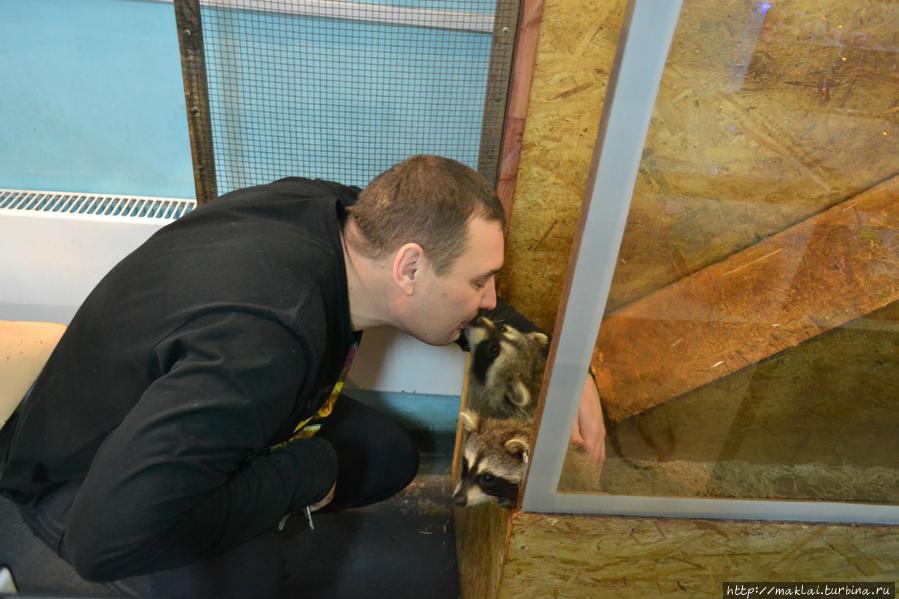 Это — любовь! Абакан, Россия