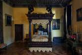 Вторая кровать стоит в люке (фото № 6) и всяк желающий ....