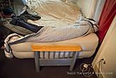 Как сделать из детской кровати Queen size Bed :)))