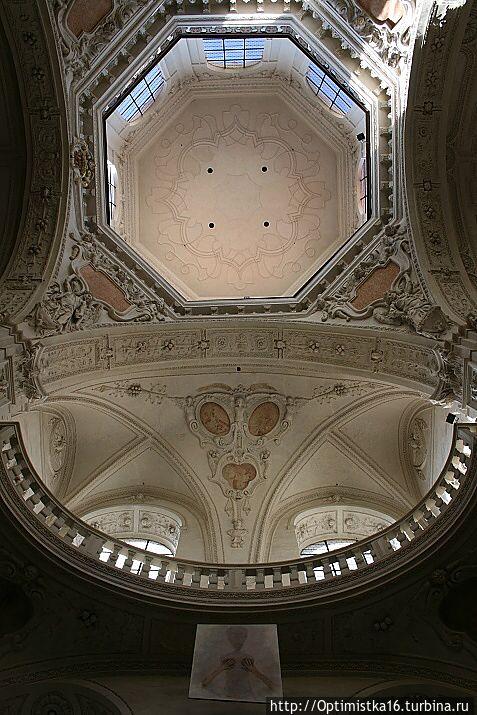 Фото с сайта церкви