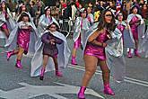 кстати уверен, что участие в карнавале — прекрасный метод борьбы с любыми комплексами. Не считая массы позитивных эмоций.