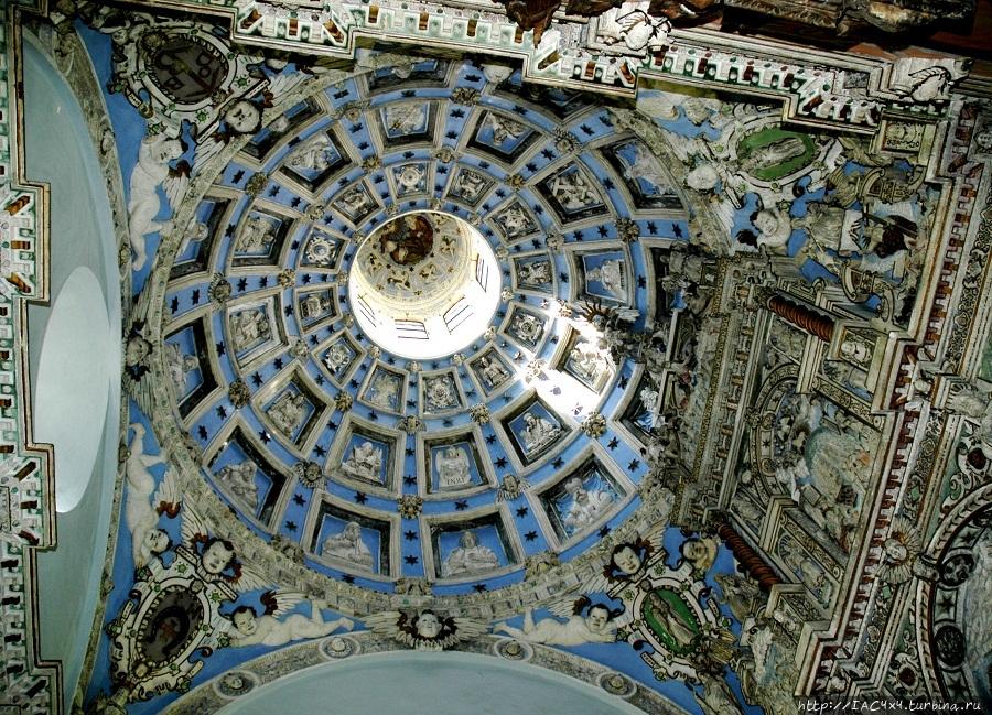 фотография с сайта European Urban Institute Львов, Украина