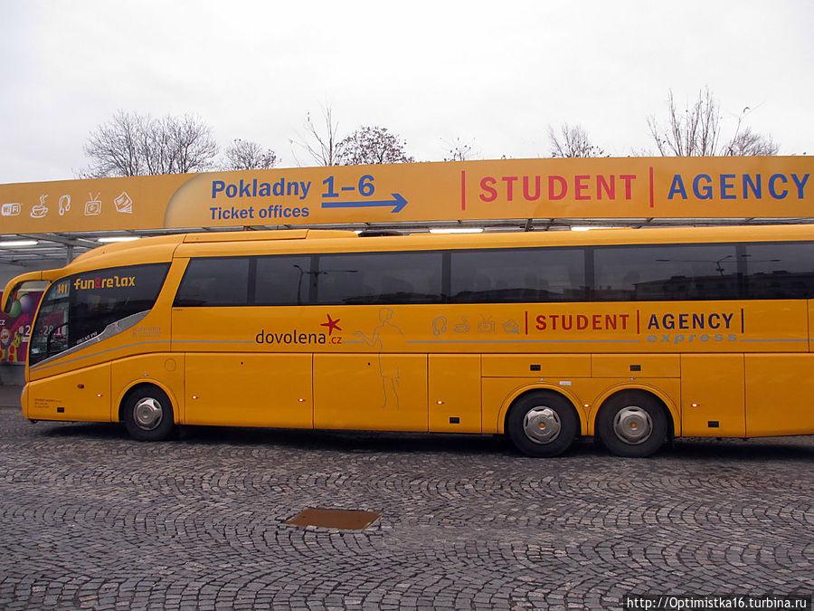 Автобусни билети от София до Истанбул Турция Автобуси