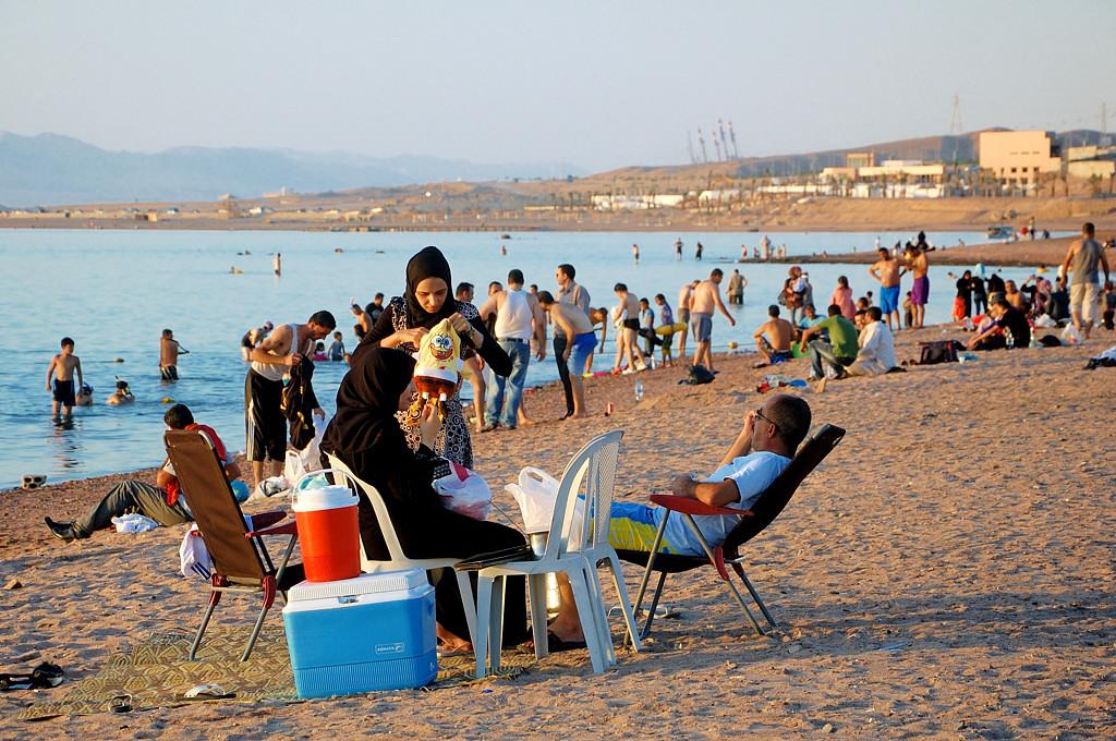 Хождение за четыре моря. Аль-Таура Аль-Арабия Аль-Кобра