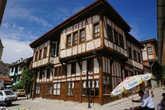 Дом стоит с 1207 г.