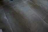 Древние каменные плиты, по которым ходили  предки местных жителей и не только...