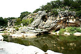 Река Педерналес, штат Техас
