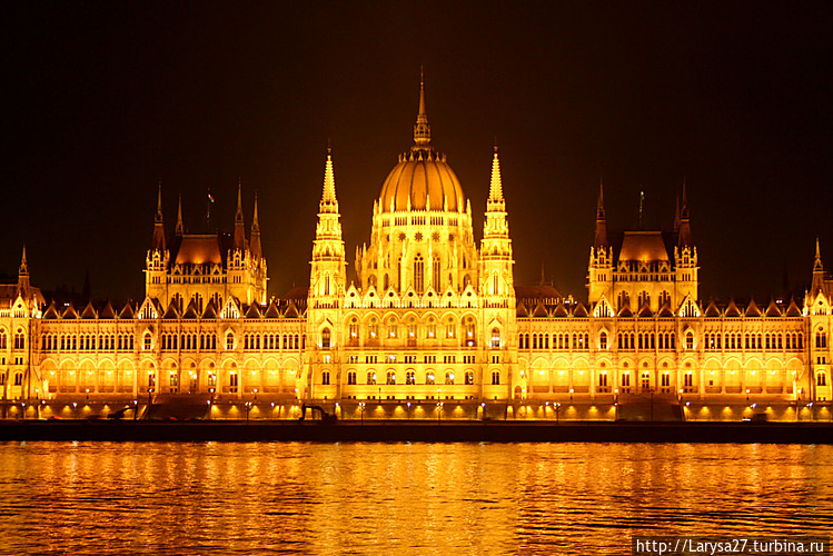 Парламент. Количество деп