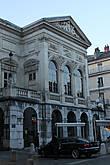 Театр Шарля Дюллена