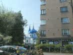 Бывшее здание Риутта, Карельская ул.