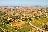 Долина, в которой находится Чанчана, называется