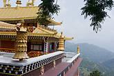 Монастырь Намо Будда