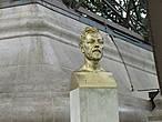 Александр Гюстав Эйфель 1832 1923 году