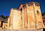Iglesia de San Miguel (XII)