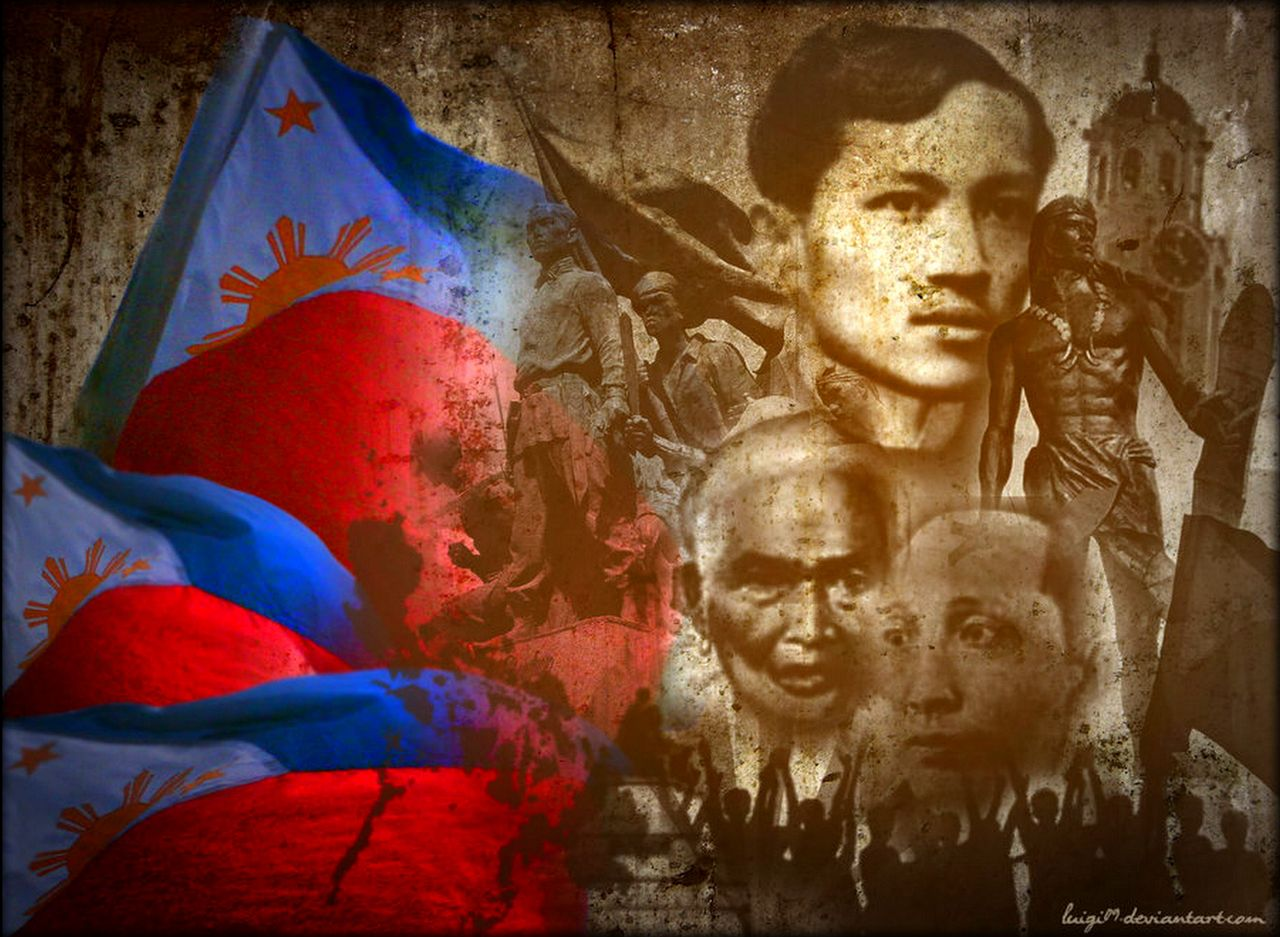 kalagayan ng pilipinas noong 19 century Ng komite napili nila ang tagalog bilang batayan ng wikang tatawaging wikang pambansa ipinalabas noong 1937 ng 19 ng agosto bilang ng pilipinas ay.