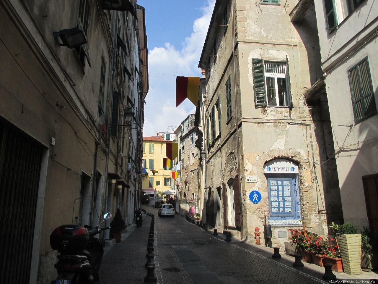 Ventimiglia Ventimiglia real estate market real estate