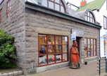 Магазин Nordic Store
