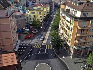 Лозанна, столица кантона Во (Vaud), а также город, в котром находится Международный Олимпийский Комитет. Это достаточно большой город, в котором живут 130 тысяч человек, что делает ее четвертой по размеру в Швейцарии (после Цюриха, Женевы и Базеля). Она крупнее Люцерна и Берна.