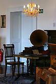 Ну и старый добрый граммофон.1916 год.