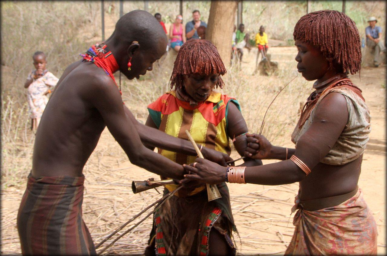 Видео сексуальные обряды аборигенов могу