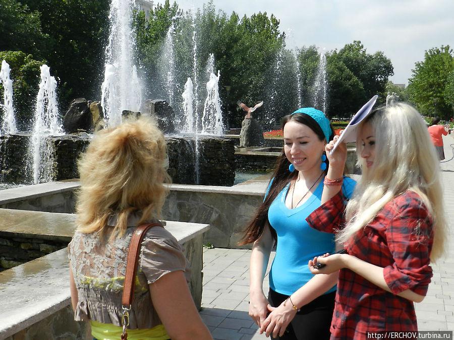 Чеченский девушки и парня и секс фото 423-338