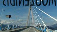 Мост Рион–Андирион
