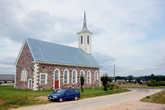 Новая церковь (1939)